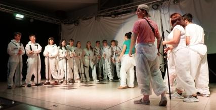theater-ausbruch-2018-0971.jpg